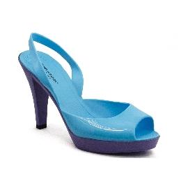 Rita - Azzurro 34