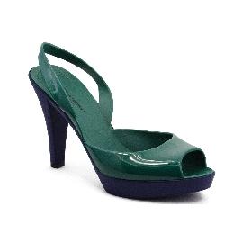 Rita - Verde 8