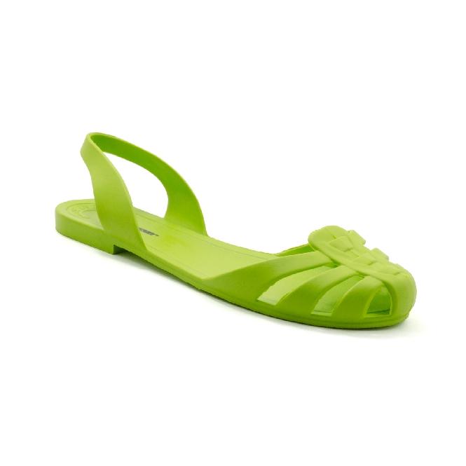 Spider - Verde 7