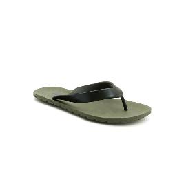 Flipper - Green 10
