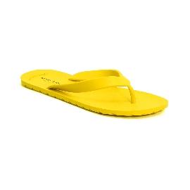 Flipper - Yellow 4