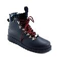 Plastic boots Victor - Navy 28 + Blue Phoenix-Navy-Bordeaux