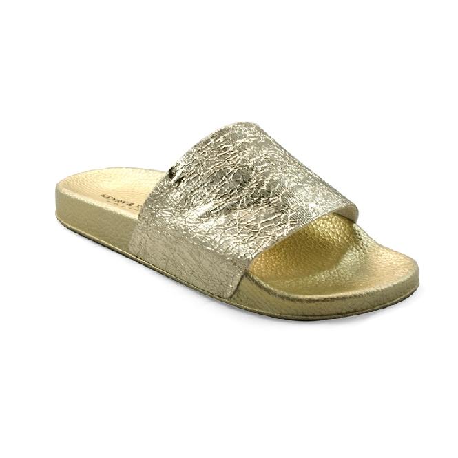 Pool Slider 180 - Gold Rock Met