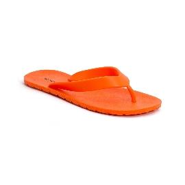 Flipper - Aranciofluo37