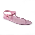 Plastic Sandal Athena - Pink 13