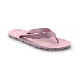 Plastic Slipper Flipper - Pink 73