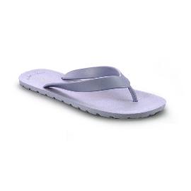 Plastic Slipper Flipper - Lilac 78