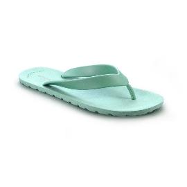 Plastic Slipper Flipper - Pink 79