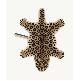 Tappeto Leopardo