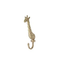 Giraffe Hook