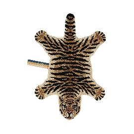 Carpet Tiger