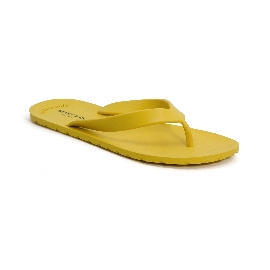 Plastic Slipper Flipper - Green 56