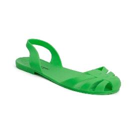 Spider - Green Fluo 36