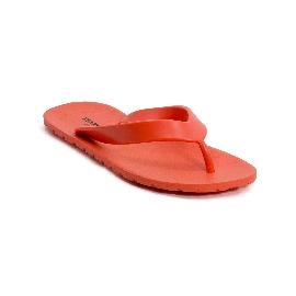 Flipper - Arancio1