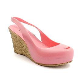 Cocò - Pink 13