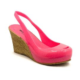 Cocò - Pink 14