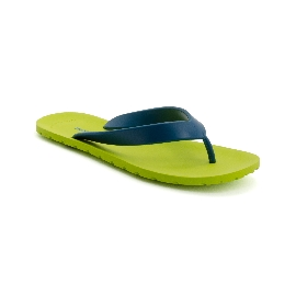 Flipper - Verde 7 + Petrolio 11