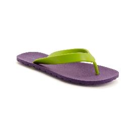 Flpper - Viola 20 + Verde 7