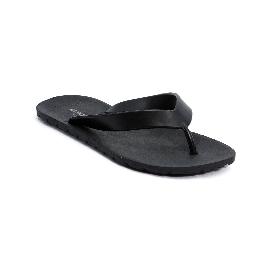 Flipper - Nero 30