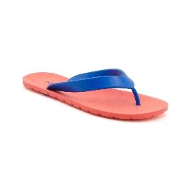 Flipper - Orange 1 + Azure 50