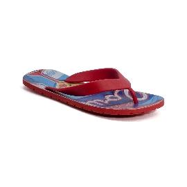 Flipper - Rosso 17 + Bar